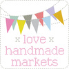 Love Handmade Markets